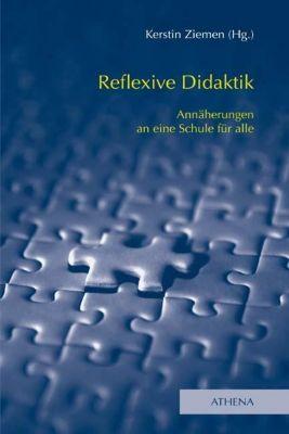 Reflexive Didaktik
