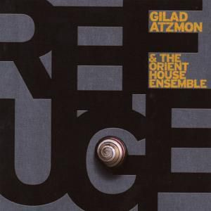 Refuge, Gilad Atzmon