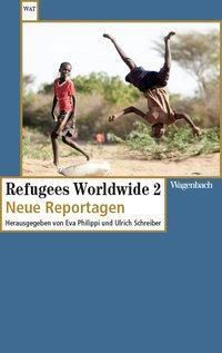 Refugees Worldwide