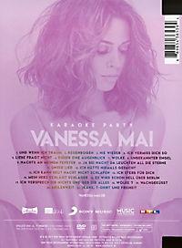 Regenbogen (Karaoke-DVD) - Produktdetailbild 1