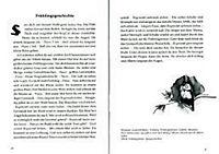 Regenstab-Geschichten - Produktdetailbild 1