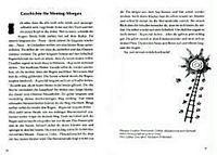 Regenstab-Geschichten - Produktdetailbild 2