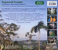 Regenwald Ecuador - Produktdetailbild 1