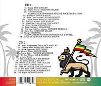 Reggae Masterpieces - Produktdetailbild 1