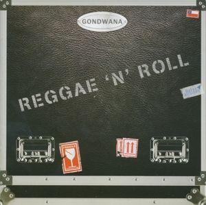 Reggae & Roll, Gondwana