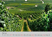 Region Elsass und Vogesen (Wandkalender 2019 DIN A3 quer) - Produktdetailbild 7