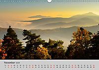 Region Elsass und Vogesen (Wandkalender 2019 DIN A3 quer) - Produktdetailbild 11
