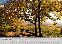 Region Elsass und Vogesen (Wandkalender 2019 DIN A3 quer) - Produktdetailbild 10