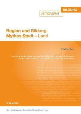 Region und Bildung