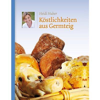 book рецензия на книгу материалы к оценке земель
