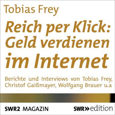 reich im internet