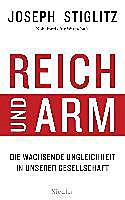 Reich und Arm