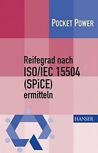 iso 15504 pdf free download