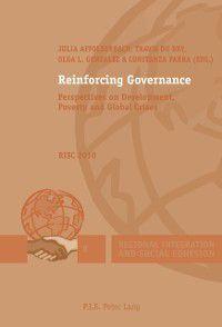 Reinforcing Governance