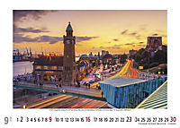 Reise durch Deutschland 2018 - Produktdetailbild 5