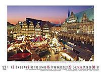 Reise durch Deutschland 2018 - Produktdetailbild 9
