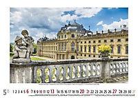 Reise durch Deutschland 2018 - Produktdetailbild 10