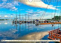 Reise durch Deutschland - Mecklenburg-Vorpommern (Wandkalender 2019 DIN A4 quer) - Produktdetailbild 5