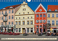 Reise durch Deutschland - Mecklenburg-Vorpommern (Wandkalender 2019 DIN A4 quer) - Produktdetailbild 11