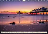 Reise durch Deutschland - Mecklenburg-Vorpommern (Wandkalender 2019 DIN A4 quer) - Produktdetailbild 12