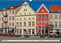 Reise durch Deutschland - Mecklenburg-Vorpommern (Wandkalender 2019 DIN A3 quer) - Produktdetailbild 11