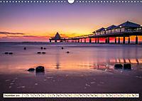 Reise durch Deutschland - Mecklenburg-Vorpommern (Wandkalender 2019 DIN A3 quer) - Produktdetailbild 12