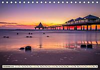 Reise durch Deutschland - Mecklenburg-Vorpommern (Tischkalender 2019 DIN A5 quer) - Produktdetailbild 12