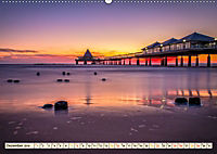 Reise durch Deutschland - Mecklenburg-Vorpommern (Wandkalender 2019 DIN A2 quer) - Produktdetailbild 12