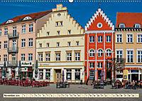 Reise durch Deutschland - Mecklenburg-Vorpommern (Wandkalender 2019 DIN A2 quer) - Produktdetailbild 11