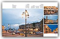 Reise durch die Oberitalienischen Seen - Produktdetailbild 2