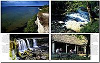 Reise durch Estland - Produktdetailbild 2