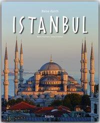 Reise durch Istanbul -  pdf epub
