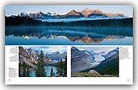 Reise durch Kanada, Der Westen - Produktdetailbild 2