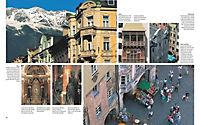 Reise durch Österreich - Produktdetailbild 2