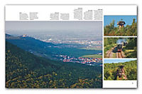 Reise durch Rheinland-Pfalz - Produktdetailbild 1