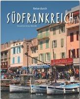 Reise durch Südfrankreich - Maria Mill |