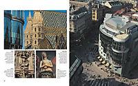 Reise durch Wien - Produktdetailbild 2