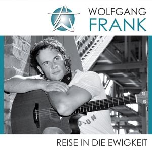 Reise In Die Ewigkeit, Wolfgang Frank