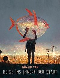 the lost thing shaun tan pdf download