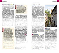 Reise Know-How CityTrip Basel - Produktdetailbild 1