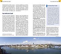 Reise Know-How CityTrip Basel - Produktdetailbild 3