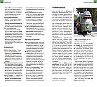 Reise Know-How CityTrip Basel - Produktdetailbild 4