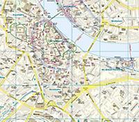 Reise Know-How CityTrip Basel - Produktdetailbild 5