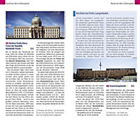 Reise Know-How CityTrip Berlin - Produktdetailbild 2