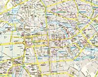 Reise Know-How CityTrip Berlin - Produktdetailbild 5