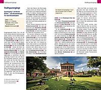 Reise Know-How CityTrip Berlin - Produktdetailbild 1