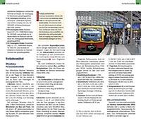 Reise Know-How CityTrip Berlin - Produktdetailbild 4