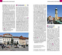 Reise Know-How CityTrip Graz - Produktdetailbild 1