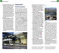 Reise Know-How CityTrip Graz - Produktdetailbild 4