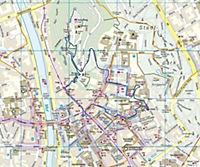 Reise Know-How CityTrip Graz - Produktdetailbild 5
